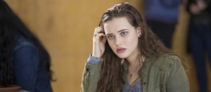 13 Reasons Why: Behörde warnt Zuschauer vor dieser Serie