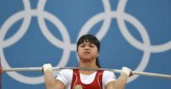 Kein Sieg ohne Doping – ist der Sport noch zu retten?