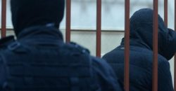 Russischer Hacker in Barcelona festgenommen