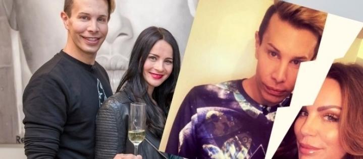 RTL Dschungelcamp: Florian Wess holt Nicole Mieth als Ersatz für Gina-Lisa!
