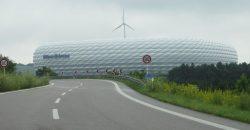 Dieser Bayern Spieler soll nach Barcelona wechseln