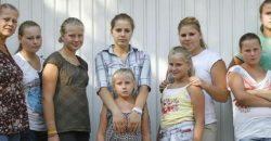 Sie hat schon 11 Kinder und will mehr – Sollte der Staat zahlen?